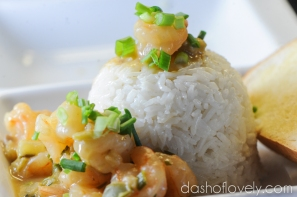 shrimp-etoufette©mwb2013-11, shrimp etouffee