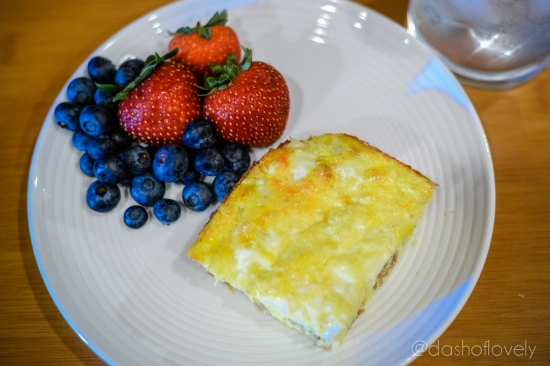 breakfastcasserole.dashoflovely-1