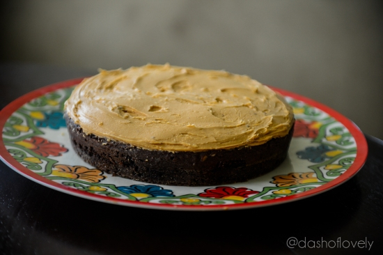 dashoflovely.butterfingercake-14