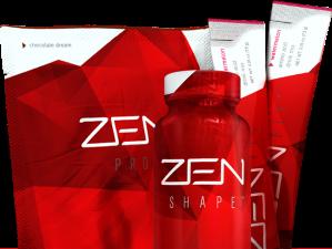 benefits-zen