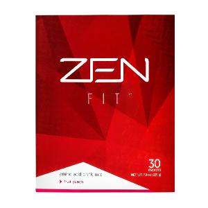 ZenFit-FRUITPUNCH_300px